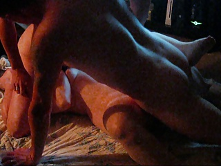 Wife With Friend And Me | Threesome.top Porn Tube