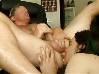 Every Woman S Fantasy 2 | Threesome.top Porn Tube