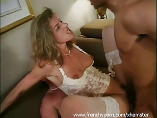 Dp Wife – Housewife Anal – Housewife Dp