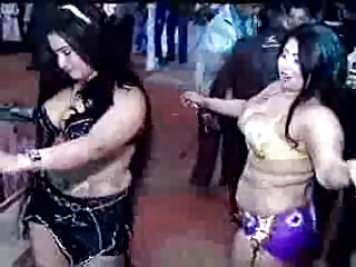 Dance Arab Egypt 20 | Threesome.top Porn Tube