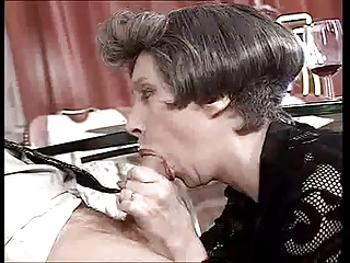 Senior Sex Group By TROC | Threesome.top Porn Tube