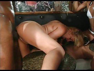 Brazilian Club Orgy With Darlene Amaro And Others | Threesome.top Porn Tube