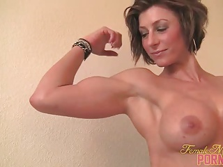 Mistress Amazon – Hard Help Is Good To Find | Threesome.top Porn Tube