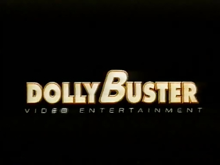 Dolly Buster Legend Of Fire | Threesome.top Porn Tube