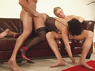 Milf-012 | Threesome.top Porn Tube