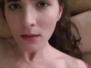 Dad Catches Not Daughter Fucking BF Join In 2 WF | Threesome.top Porn Tube
