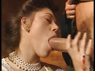 La Divina Commedia 2 | Threesome.top Porn Tube
