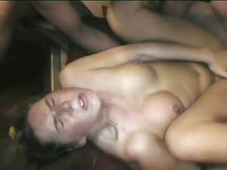 Wife Shared | Threesome.top Porn Tube
