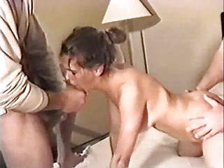 Friends Will Be Friends – Meeting Partners 2   Threesome.top Porn Tube