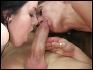 Real Couple Amanda& Jeff Threesome From Slick Willy | Threesome.top Porn Tube