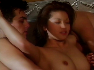Charmane Star Fucks Soldiers | Threesome.top Porn Tube