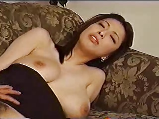 Japanese Orgasm 2 | Threesome.top Porn Tube