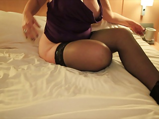 Barking Gangbang Party 28th September 2013 – Video 1 | Threesome.top Porn Tube