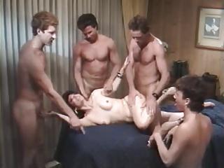 Ona Zee & Peter North – Head Clinic   Threesome.top Porn Tube