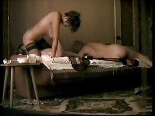 Homemade Threesome FFM – 7   Threesome.top Porn Tube
