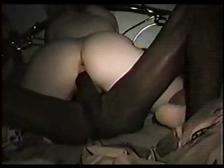 PAWG Fucks Her Bf And His Buddy | Threesome.top Porn Tube
