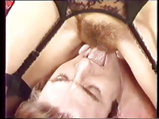 Dans Madame Rose – Part 2 | Threesome.top Porn Tube